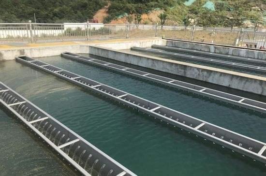 富平县2016年度抗旱应急水源工程