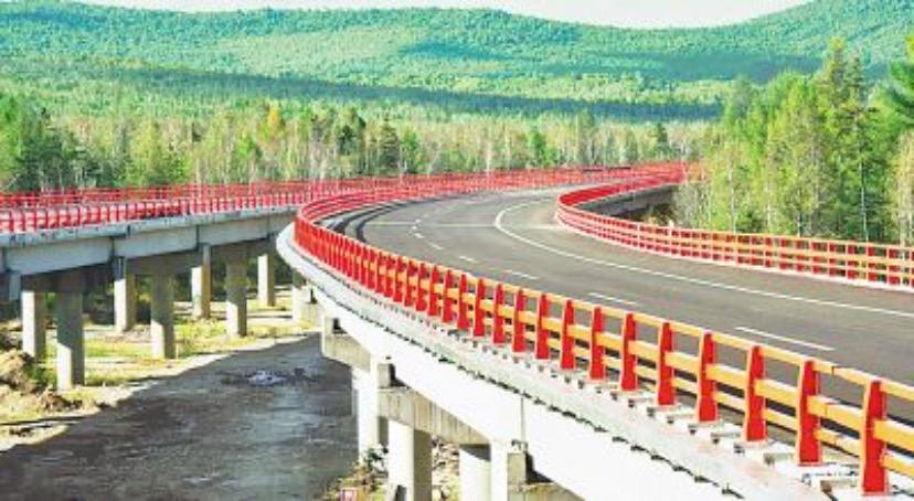 省级高速公路清安线清涧到子长公路(榆林段)三线迁改预算审核