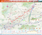 新建城际铁路西安至韩城线初步设计概算鉴修审核