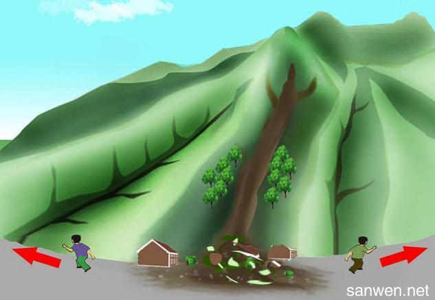 陕西省地质灾害综合防治体系建设项目(监测预警体系、能力建设体系)供应商入围项目