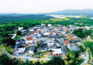 儋州市雅星镇春江水厂供水工程EPC(勘察设计施工)总承包