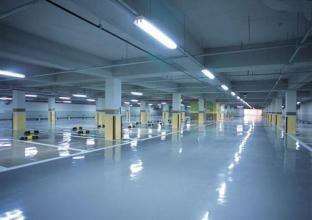 榆林汽车产业标准化厂房(一期工程)1#、2#、3#、8#、9#、10#厂房及地下停车库项目