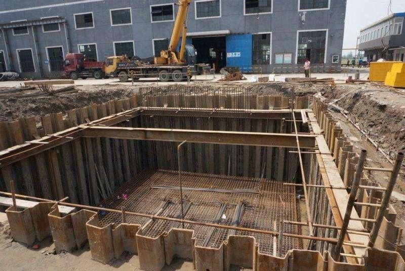 商南县文化艺术中心新增附属设施及设备工程项目二标段最高限价审核