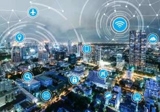 驻马店市智慧城管信息采集员及坐席员2021-2022年度服务外包项目