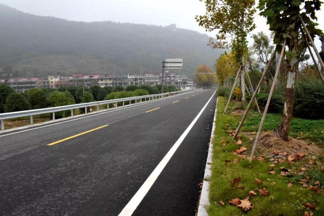 西安市临潼区西泉街办西斜路北环线下穿段道路改造工程