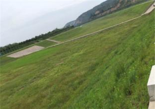 富平县2017年度黄土高原山水林田湖生态保护修复项目石川河牛村至谢村段建设工程一标项、二标项、三标项