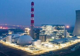 陕西省榆林市榆阳区47.6MW分散式风电社会稳定性风险评估技术服务